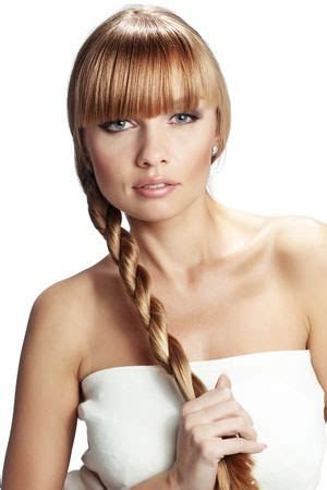 prom hair salons london prom hair styles haringtons hair salons south east england