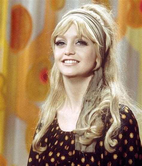 1970s hair shoulder length 70s hairstyles for long hair hairstyles for long hair