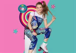 Desigual Home Decor Soy Luna Gets You Skating Desigual Mag Fashion News
