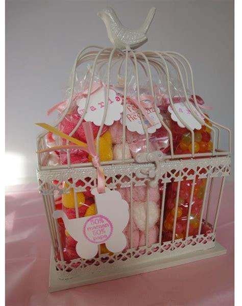 ideas para decorar con jaulas 7 ideas para decorar con jaulas tienda de decoraci 243 n