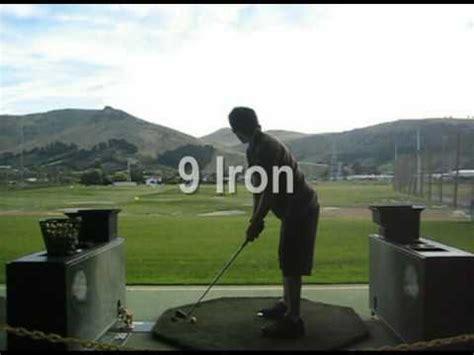 left handed golf swing left handed golf swing golf tips