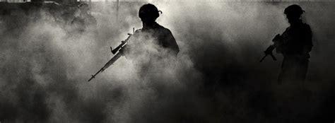 fb sniper sniper sand storm facebook covers for timeline
