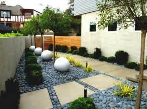 petit jardin clos designs accueil design et mobilier