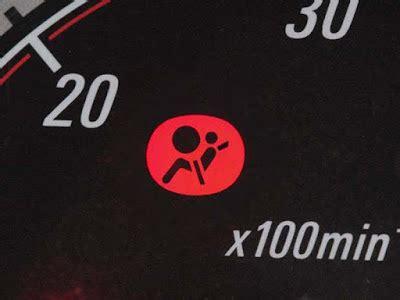 Tpm 58202 Top Syanti Merah Open Minda Simbol Amaran Kenderaan Bagi Mereka Yang Tidak