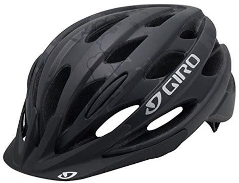 Giro 2014 Revel Cycling Helmet giro 2014 revel cycling helmet matte black modernist