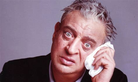 dns  rodney dangerfield   cybersecurity