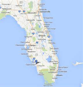 ft myers florida map fort myers florida property investments buy cheap