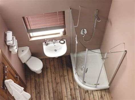 bathroom fuk 17 best ideas about small shower stalls on pinterest