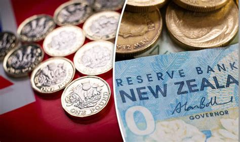 currency nzd new zealand dollar news gbp hits best levels of 2017