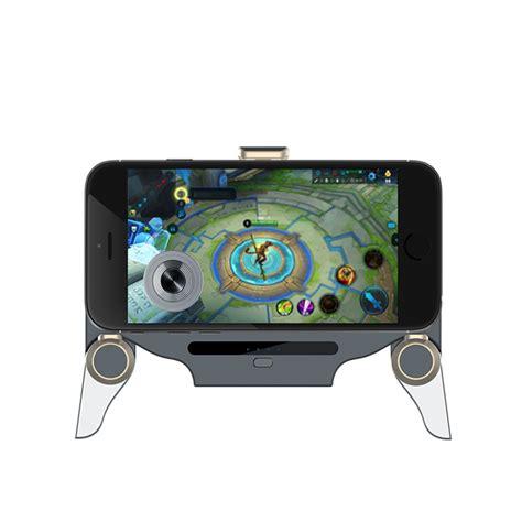 mobile gamepad beste portable mobile gamepad joypad controller spiel