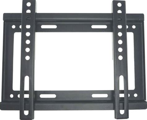 Bracket Tv Lcd Led 14 Inch 32 Inch 1 mx ultra slim lcd led tv wall mount stand 14 quot to 32 quot inch