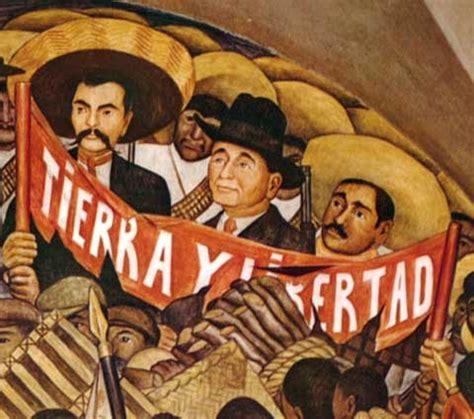 imagenes animadas revolucion mexicana la revolucion mexicana animada imagui