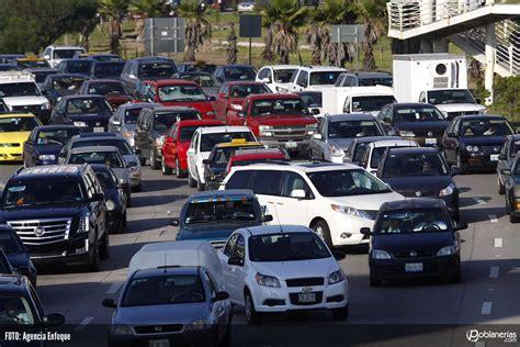 ultimo dia del pago vehicular puebla 2016 extienden plazo para pago de control vehicular en puebla