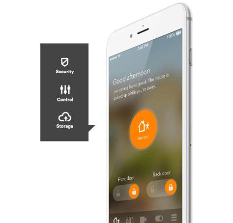 complete smart home package vivint 855 667 9095