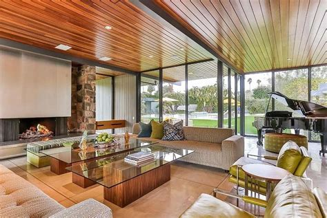 celebrity house rental celebrity homes available to rent now