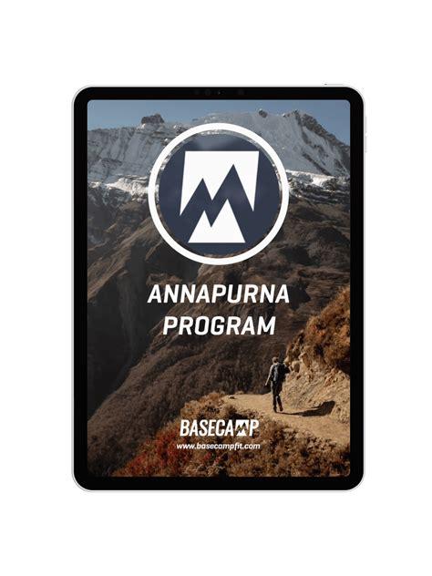 annapurna circuit trek review  good  bad  ugly