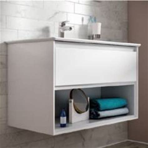 mobili bagno ideal standard connect air ideal standard