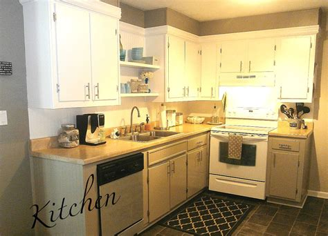 Updating Kitchen Cabinets Updating Kitchen Cabinets Grace Cottage Updating Kitchen Cabinets