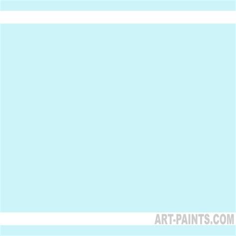 pale blue paint video blue extra pale artist oil paints 119 video blue