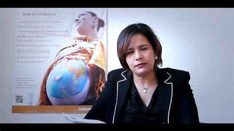 carta di soggiorno per asilo politico permesso noi mondo tv la web tv dedicata all