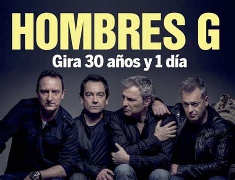 Hombres G Mp3 Descargar Musica Gratis | hombres g mp3 descargar musica gratis hombres g musica