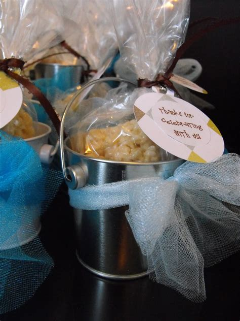 Favors For A Baby Shower by A Of This A Of That Boy Baby Shower