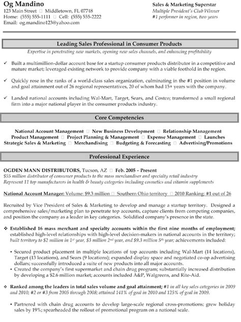 Resume Sles Ppt Sle Resumes Creative Edge Resumes