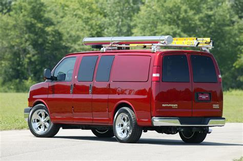how does cars work 2004 gmc savana 2500 security system 2004 gmc savana pictures history value research news conceptcarz com