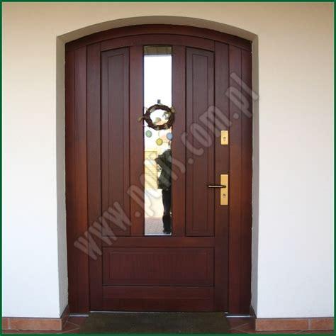 double front door designs wood kerala special gallery double front door designs wood kerala special gallery wood