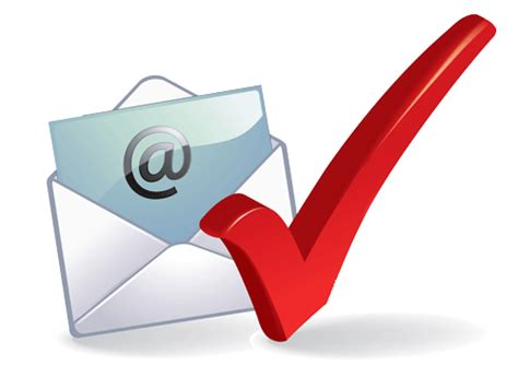 test email 5 easy email tests to be running on your email caigns