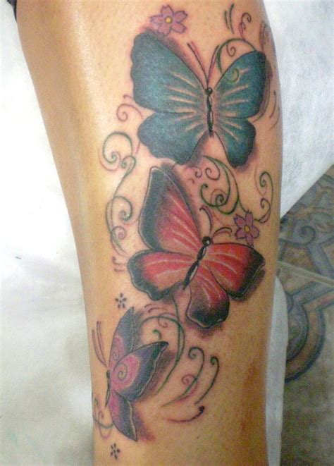butterfly tattoo shop butterfly tattoo by chicotattoocanoas on deviantart