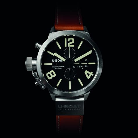u boat watch classico 45 tungsteno cas 1 u boat promotion 20 30 off all in stock models the