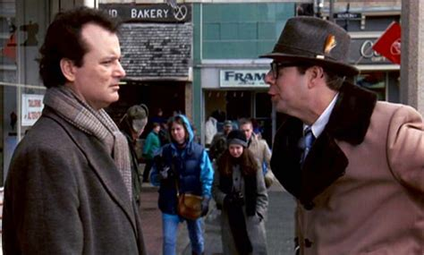 groundhog day quotes ned ryerson 301 moved permanently