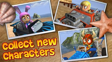 buggy blitz apk free buggy blitz apk v1 3 17 mod unlimited coins for android apklevel