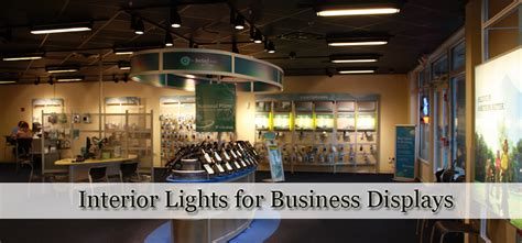 stokes lighting center knoxville tn commercial lighting knoxville lighting ideas