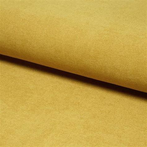 tessuti per tappezzerie tessuto per tappezzerie dilja senape tessuti da