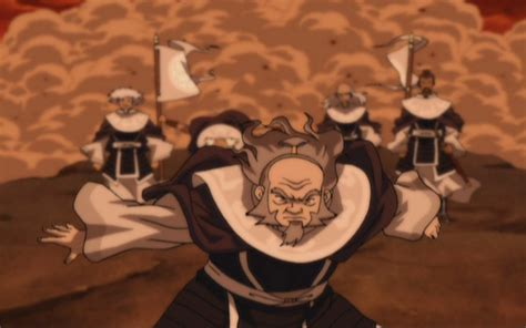 avatar the last airbender white lotus awesome avatar the last airbender wallpapers