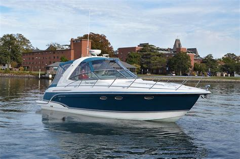 formula 31 pc boats for sale formula 31 pc boats for sale page 2 of 2 boats