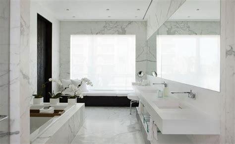 Beautiful Bathroom Floors - marble bathroom designs surrey marble amp granite