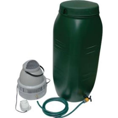 humidifier hr  humidistat complete kit