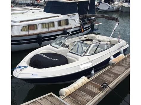 monterey boats spain used monterey bowrider boats for sale in spain boats