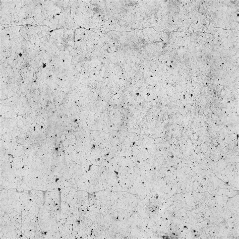 pattern concrete texture concrete texture download original texture size