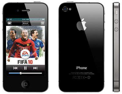 Apple 4 Jutaan harga iphone 4s unlocked ditawarkan mulai rp 5 8 jutaan