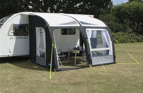 static caravan awnings ka rally air pro 330 ce7009 2016 caravan porch