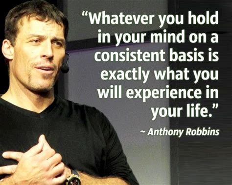 tony robbins the life 17 best images about tony robbins on tony robbins quotes live today and find