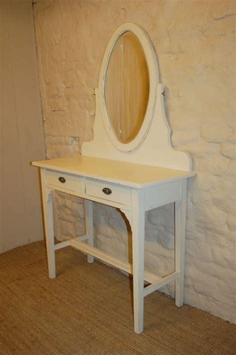 Pine Vanity Table Antique Pine Dressing Table Vanity Table 241304