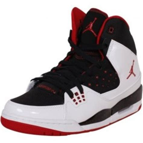 biography about michael jordan shoes michael jordan rookie card buying guide player bio and more