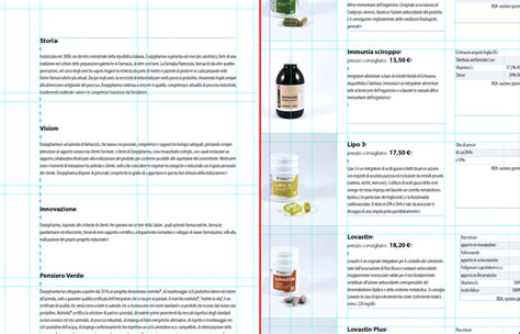 table of contents template indesign indesign table of contents template choice image free