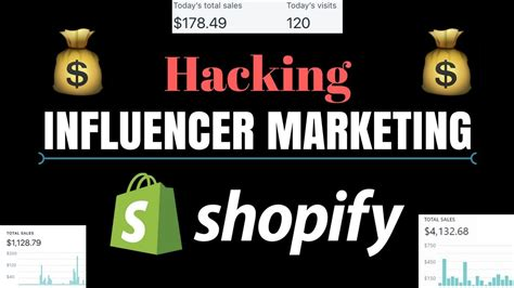 shopify themes blackhat get hacking shopify dropshipping by hayden bowles free