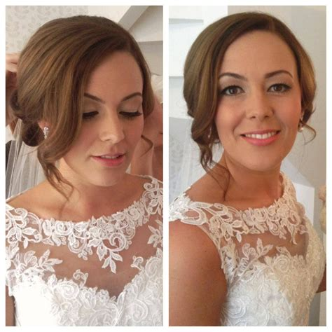 hair and makeup artist birmingham wedding makeup artist birmingham vizitmir com